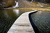 green valley lake austria