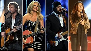 Dierks-Bentley-Miranda-Lambert-Zac-Brown-Hillary-Scott