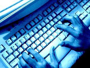 20061003-computer_keyboard