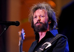 Ronnie Dunn performs onstage during the Academy of Country Music concerts