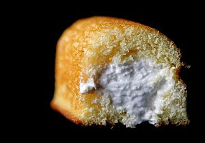 Hostess Twinkies Celebrate 75th Anniversary