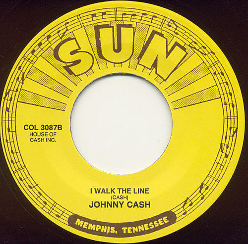 This Week In 1949! the 45rpm Record Is Invented! VIDEO