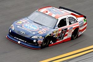 Daytona 500, Bobby Labonte