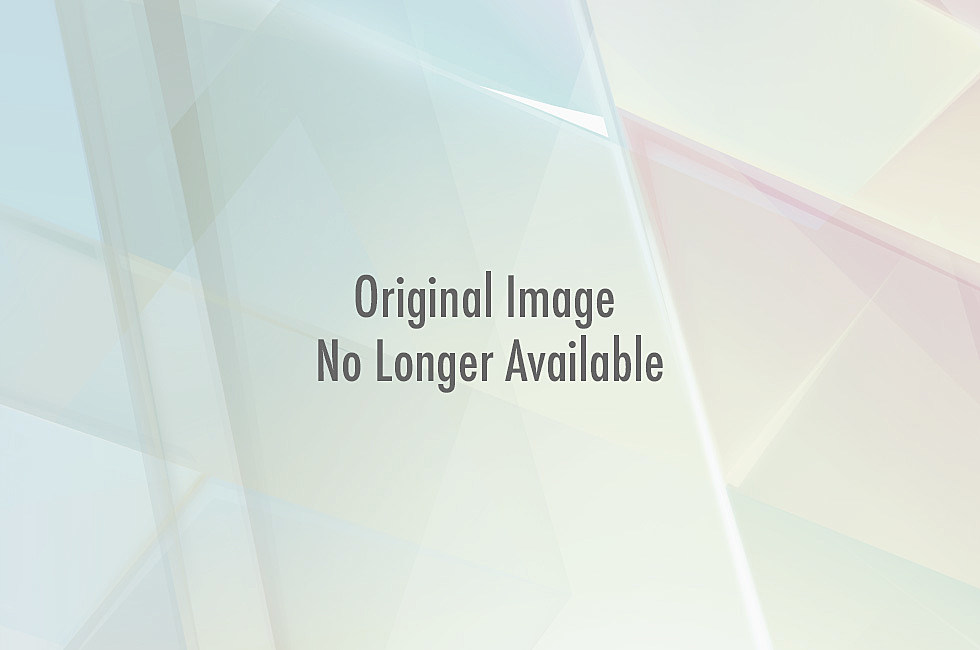 randy travis/Denton County Jail