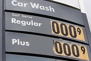 free fuel