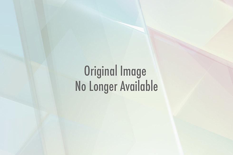 http://www.ncaa.com/interactive-bracket/basketball-men/d1/2012