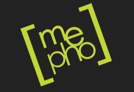 mepho