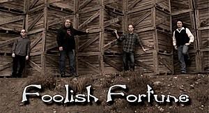 foolish fortune pix