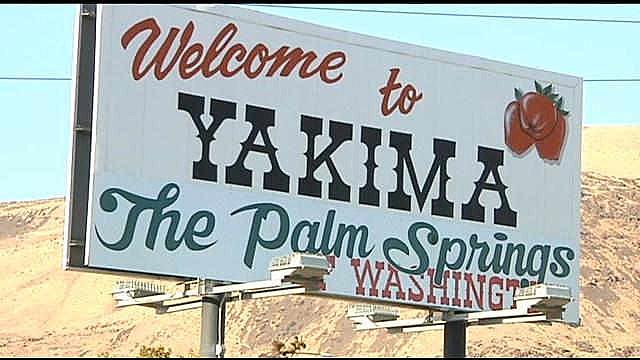 yakima-palm-springs-of-wa-23963504_BG1