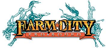 farm-city-pro-rodeo