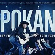 Garth Brooks Spokane.jpg